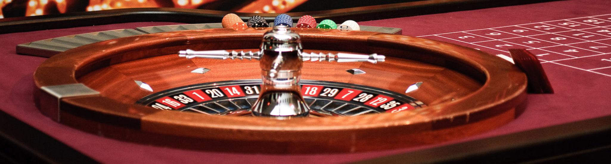 Best us online casino no deposit bonus